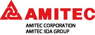 アミテック株式会社はランニングソーをはじめとした木材の研削・研磨・切断機を中心に金属・非金属加工機械を製造。専門的な研磨加工ニーズに対し、優れた加工精度と技術アドバイスを提供しています。